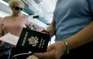 في خريفها الـ103.. سيدة تحصل على الجنسية الأميركية