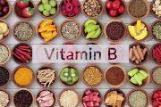 أفضل 3 مكملات غذائية لصحة الدماغ