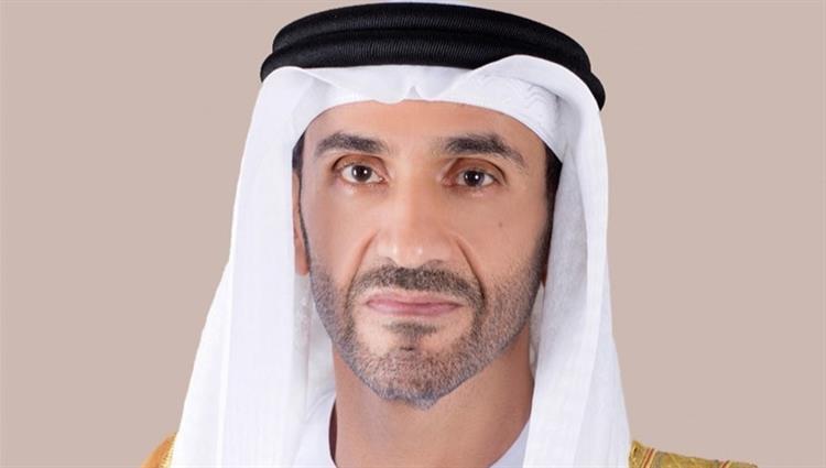 إعادة تشكيل مجلس إدارة نادي أبوظبي للرياضات الجليدية