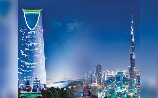 الإمارات والسعودية.. التسامح.. أسلوب حياة