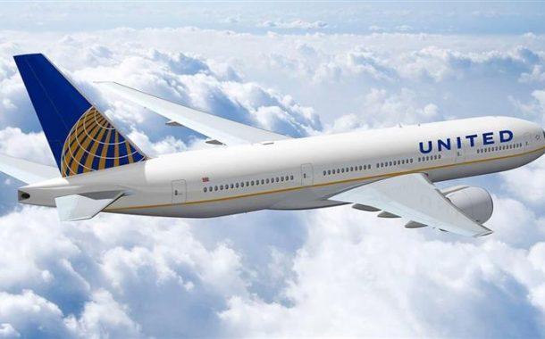 نيويورك.. تعليق حركة الملاحة إثر خروج طائرة عن المدرج