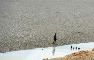 موجة حر شديدة تودي بحياة 76 شخصاً في الهند