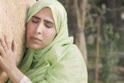 مهرجانات «الفيلم العربي».. هل تثري السينما؟