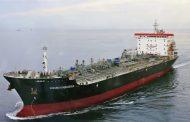 البحرية الأميركية: أدلة جديدة تثبت تورط إيران في هجوم خليج عمان