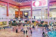%64 نمو الرخـص الاقتصادية الجديدة في أبوظبي