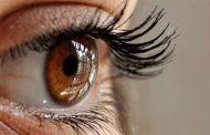تسجيل دواء جديد لعلاج فقدان البصر الوراثي في الإمارات