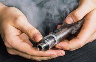 6 أدلة على أضرار السيجارة الإلكترونية