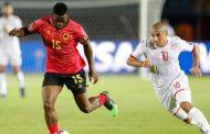 المنتخب التونسي يستهل مشواره في أمم أفريقيا 2019 بتعادل إيجابي مع أنجولا