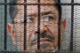 وفاة الرئيس المصري المعزول محمد مرسي