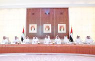 محمد بن راشد يعتمد استراتيجية جودة الحياة في الإمارات حتى العام 2031