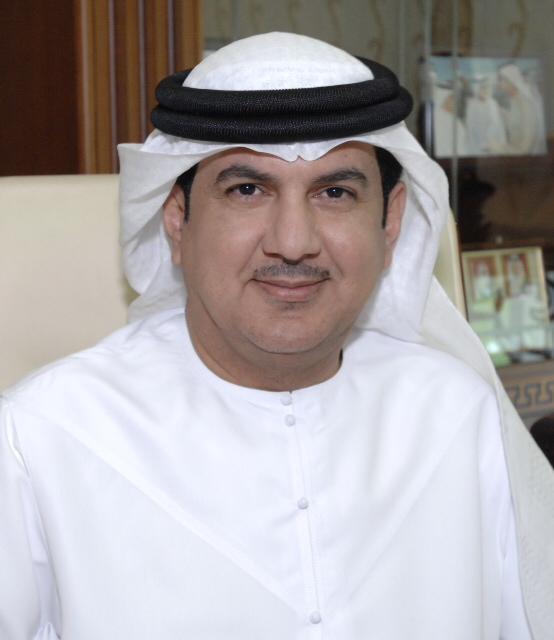 محمد سيف الأفخم مسرح خليفة في باريس شاهد على دور الإمارات في إثراء الحياة الثقافية العالمية
