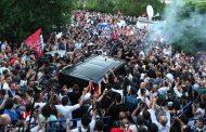 أردوغان يخسر قلبه مجدداً.. إسطنبول في قبضة المعارضة