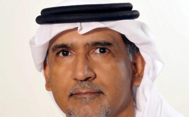 جامعات الإمارات تعبر إلى المستقبل من بوابة «الذكاء الاصطناعي»