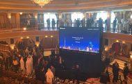 مايكروسوفت تطلق أولى مراكز بياناتها إقليميا من الإمارات