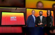 شرطة دبي تفوز بجائزة المنظمة الدولية لتنمية المواهب