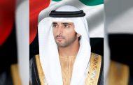 حمدان بن محمد يصدر قرارا بتشكيل لجنة تنظيم تداول المواد البترولية في دبي
