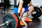 تمارين رياضية يومية لمرضى السكري