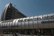الخطوط البريطانية تحسم جدل تعليق رحلاتها للقاهرة