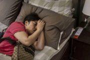 7 أشياء في غرفة نومك.. تخلص منها فوراً