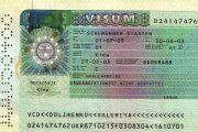تحذير من الخارجية المصرية بشأن تأشيرات