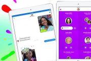 خلل خطير في تطبيق فيسبوك للأطفال