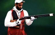 رماية الإمارات تطلق مشروع