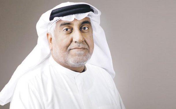 محمد يوسف: المشاركة المجتمعية تثري تجربة طلبة الفنون