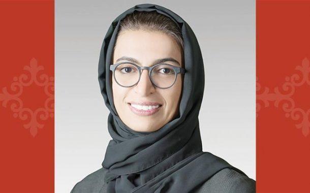 مجلس الوزراء يعتمد إعادة تشكيل مجلس جامعة زايد برئاسة نورة الكعبي