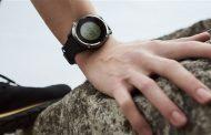 Runtopia تُطلق ساعة رياضية ذكية