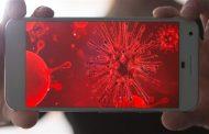 نصائح لحماية هواتف أندرويد من الفيروسات
