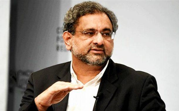 توقيف رئيس الوزراء الباكستاني السابق بشبهات فساد