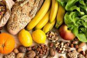 ماذا يحدث للجسم عند زيادة الفيتامينات؟