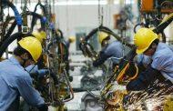الصين ترفع قيوداً كبرى على الاستثمارات الأجنبية بدءاً من 2020