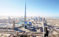 الجامعة العربية تختار دبي مقراً دائماً للجنة الإعلام الإلكتروني
