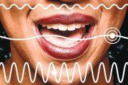 استخدام الذكاء الاصطناعي في تشخيص الاكتئاب من نبرة الصوت