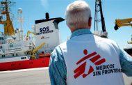 منظمتان تستأنفان عمليات إنقاذ المهاجرين في البحر المتوسط