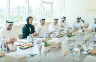 مجالس ثقافية لتحفيز البيئة الإبداعية في الإمارات