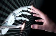 تطوير حاسة لمس إلكترونية أفضل من البشرية بألف مرة