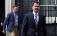 بريطانيا: لا تنازلات بشأن حرية الملاحة في مضيق هرمز