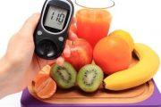 أهم الخطوات لخفض الكوليسترول