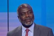 مصادر سودانية: إثيوبيا قررت ترحيل قيادي في «العدل والمساواة»
