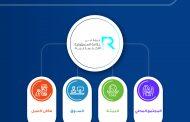 غرفة دبي تعلن عن إضافة 4 فئات جديدة لعلامتها للمسؤولية الاجتماعية للمؤسسات