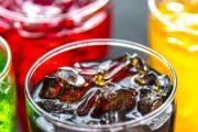 دراسة تربط بين المشروبات السكرية والسرطان