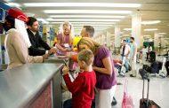 اليوم.. بدء إعفاء مرافقي الأجانب من التأشيرات السياحية