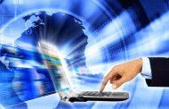 الإمارات الأعلى إقليمياً في التوظيف عبر الإنترنت