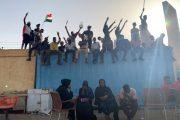 إثيوبيا تحبط مؤامرة قطرية لإفشال مشاورات السودان