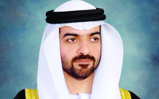 حامد بن زايد: «أديا» تفوق بإدارة الاستثمارات البديلة