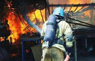 «الدفاع المدني» تحدّد 10 خطوات للنجاة من حرائق المنازل