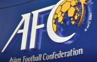 نتائج قرعة مونديال 2022 و كأس آسيا 2023