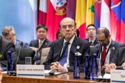 الإمارات تشارك في ملتقى تعزيز الحريات الدينية بوزارة الخارجية الأمريكية